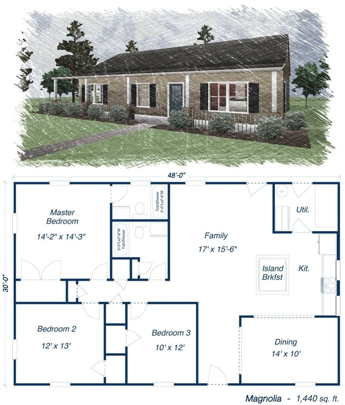 Kit Home Plans 25 Best Ideas About Metal Home Kits On Pinterest