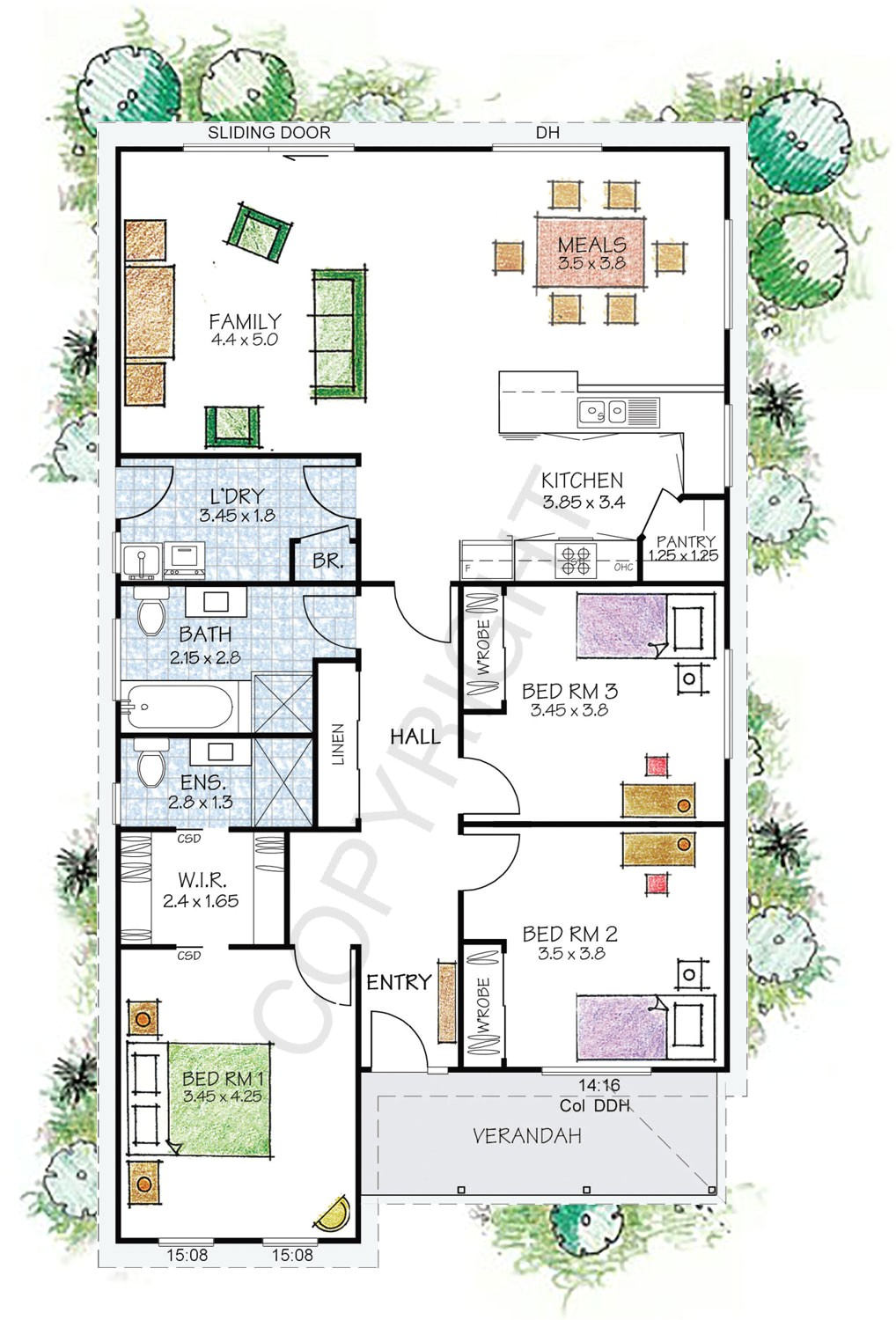 Kit Home Plans Paal Kit Homes Fitzroy Steel Frame Kit Home Nsw Qld Vic