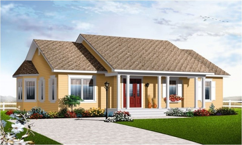 454e4a1b9fc0df4e bungalow house plan designs l shaped craftsman house plans