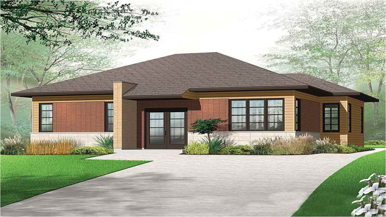 8a9f33acd4e2aebb l shaped craftsman house plans bungalow house plans designs in kenya