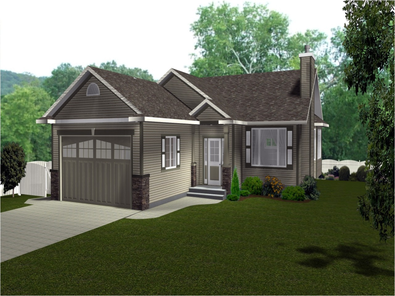 f6b7d18e9d2843db l shaped craftsman style house plans craftsman style kitchen