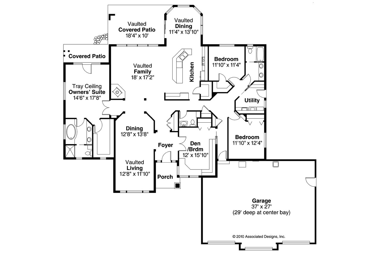 Lake Home Floor Plans 19 Simple Lake House Floor Plan Ideas ... Simple House Floor Plans Lake on simple kitchen floor plans, lake home designs floor plans, simple hotel floor plans, two-story luxury home floor plans, simple bedroom floor plans, california house plans, simple one story cottage plans, simple duplex floor plans, log home floor plans, simple lake house landscaping, hillside ranch home floor plans, simple cottage floor plans, simple home floor plans, simple rambler floor plans, simple lake design, simple apartment floor plans, simple house plans with open concept, simple townhouse floor plans, simple office floor plans, single story house simple plans,