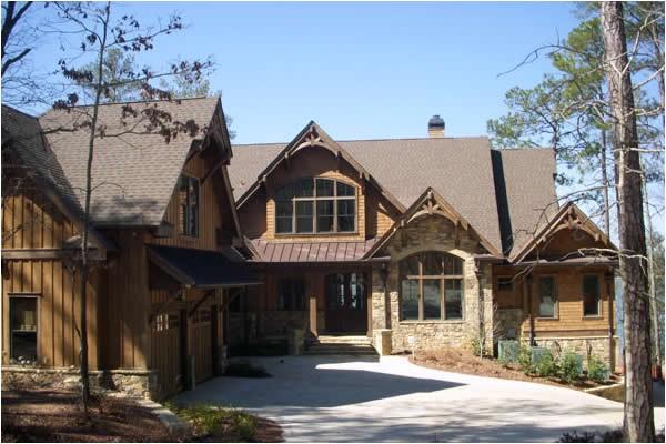 nice lake home plans 2 lake house plans