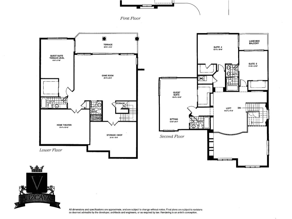 2bf12242c421c8a5 lakefront home plans lakefront house plans lake home plans narrow lakefront home plans