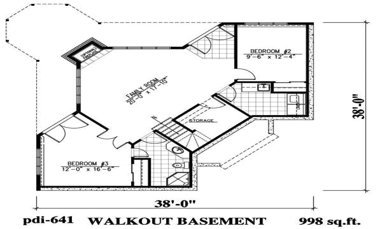 a410e9c75d319639 lakefront house plans one story lakefront luxury house plans