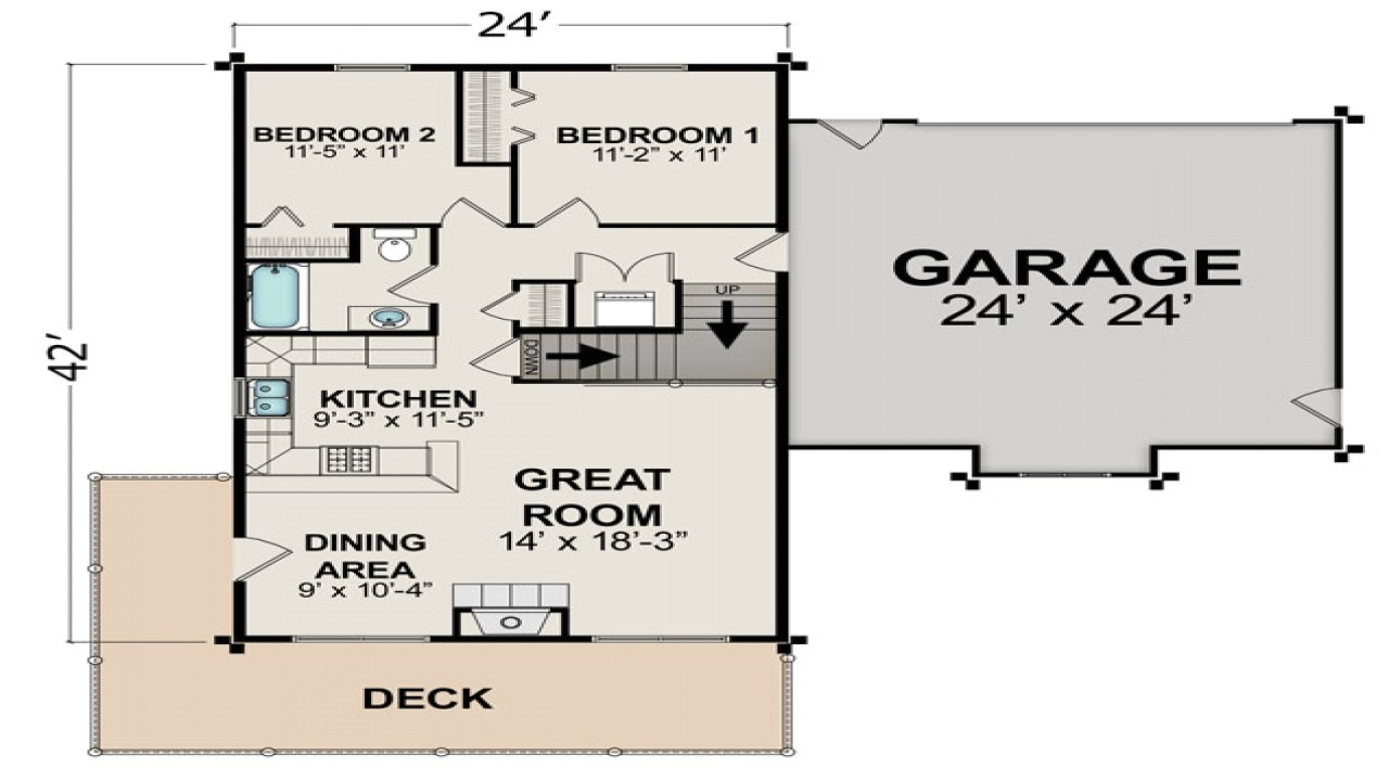 40f5be3dcf639bd4 rustic lakefront homes lakefront log home floor plans