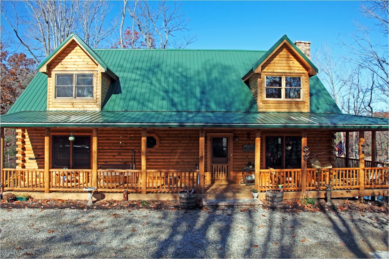 double wide porch designs