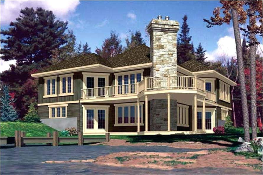 lakefront home plans narrow lakefront home plans waterfront home plans 1 story lakefront house plans best of latest waterfront lakefront home plans pictures