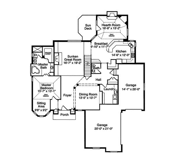 houseplan065s 0020
