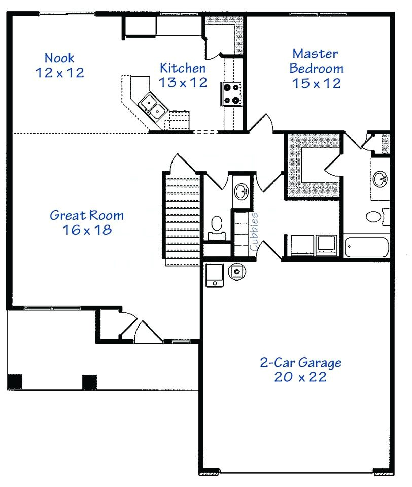 lancia homes floor plans