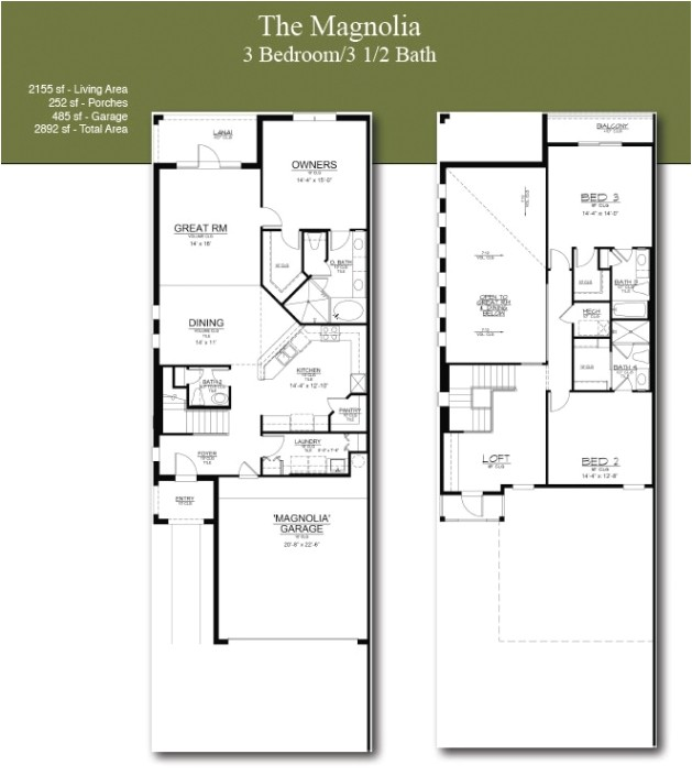 lancia homes floor plans lancia lets download house plan ideas in awesome lancia homes floor plans