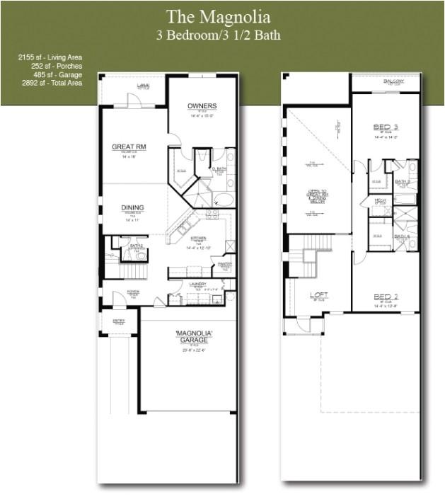 Lancia Homes Floor Plans Lancia Homes Floor Plans Lancia Lets Download House Plan