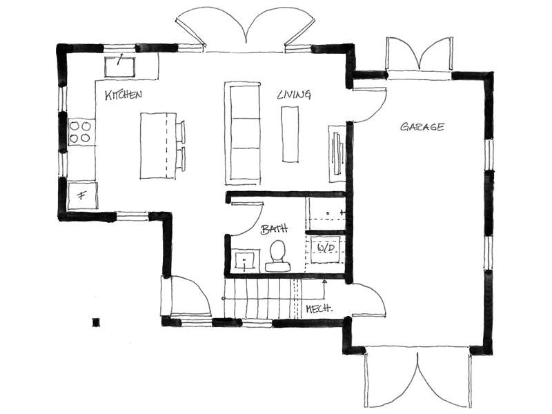 smallworks arbutus floorplan1 via smallhousebliss