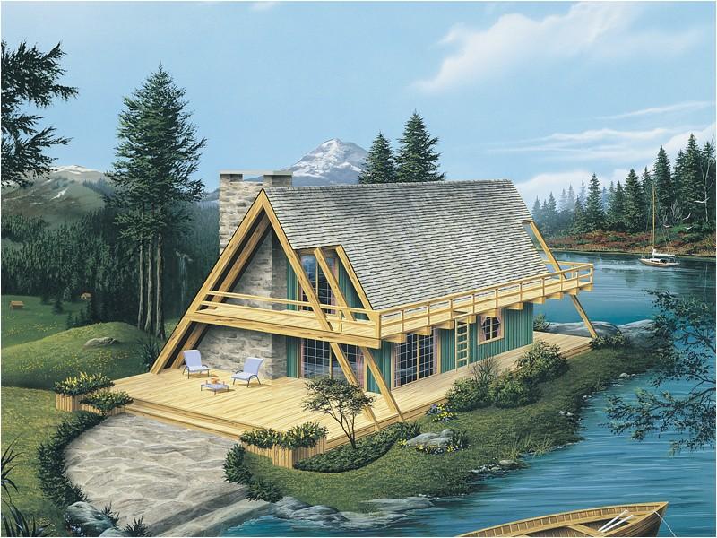 houseplan008d 0162