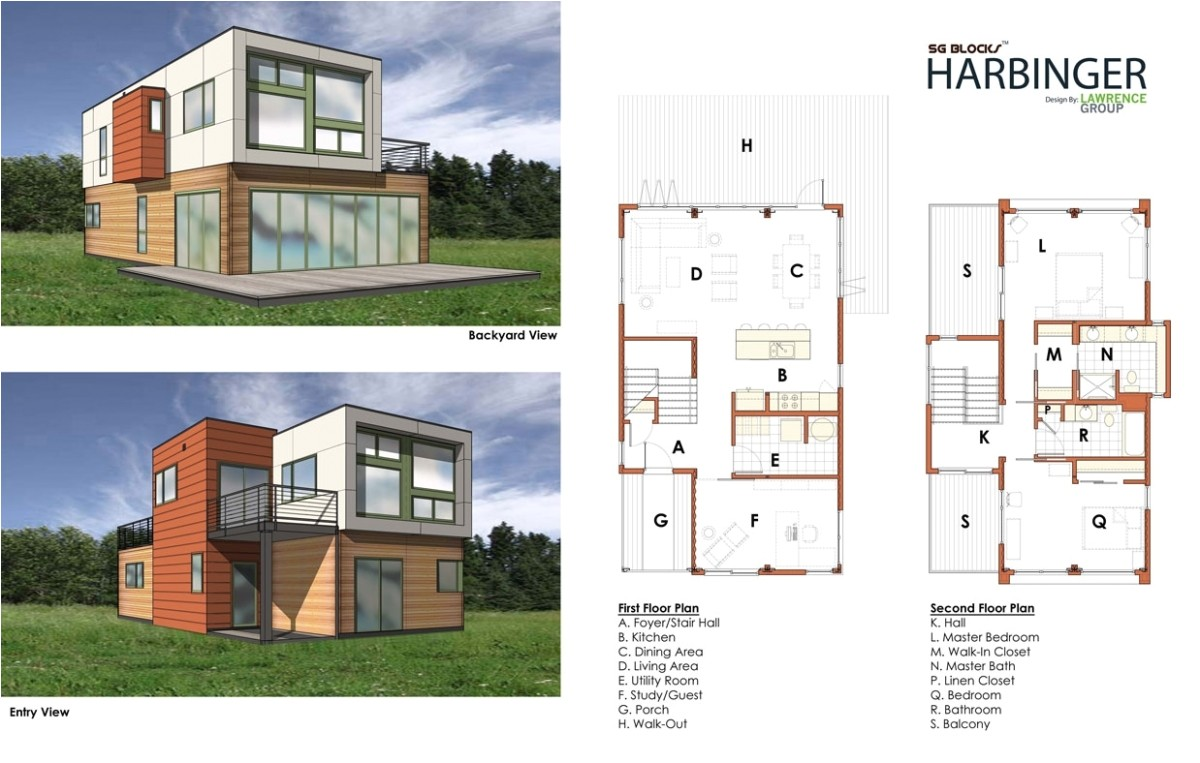 shipping container homes floor plans