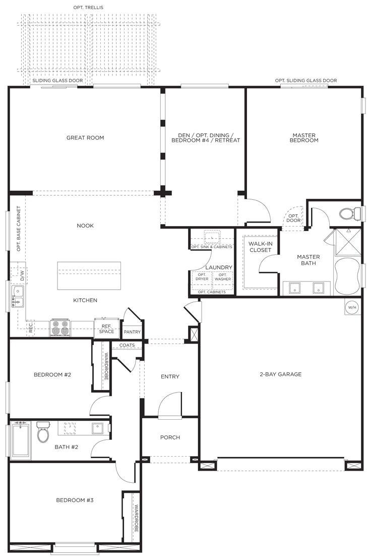 floor plan e9 96 93 e5 8f 96 e3 82 8a