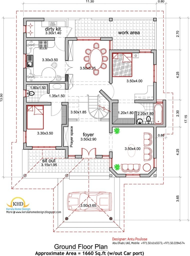 Latest Home Designs Floor Plans New Homes Design 1 Floor Jumpstationx Com Home Plans