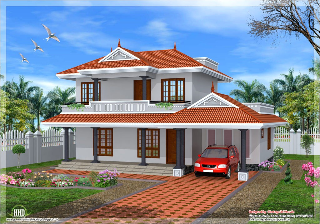 house garden design kerala search results home design ideas small house plans kerala small house plans kerala style