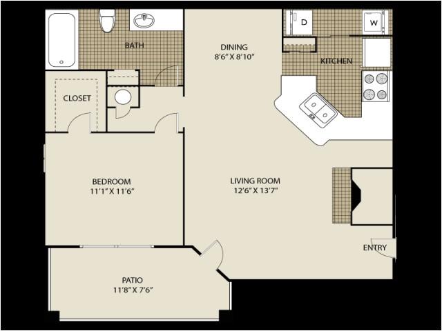 land ark homes floor plans