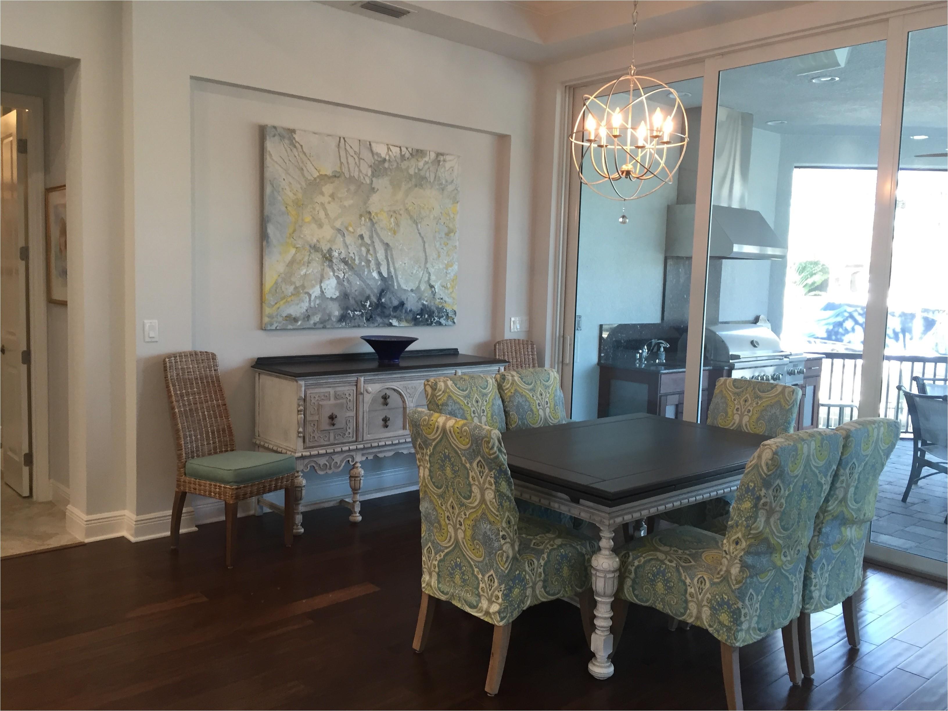 lee wetherington homes floor plans