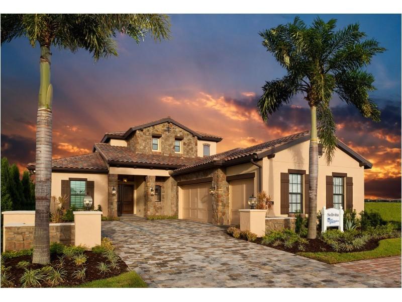 lee wetherington homes sells model haddington lakewood ranch