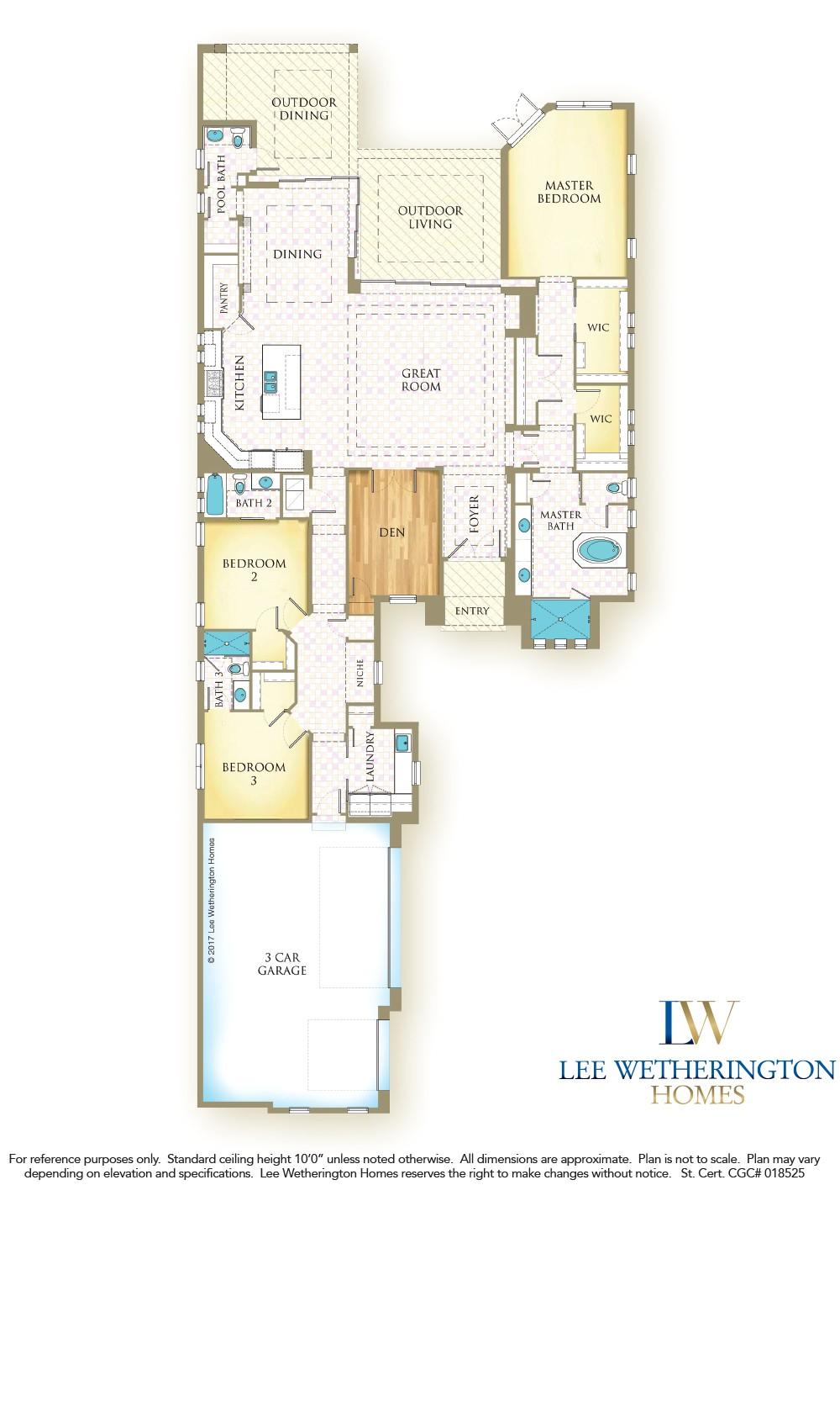 index option com k2 view item id 222 san mateo at matera in the lake club at lakewood ranch by lee wetherington homes 65 itemid 890
