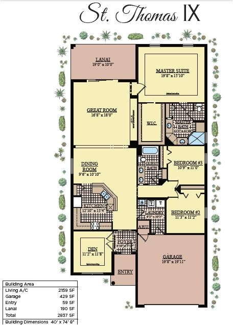index option com k2 view item id 97 st thomas at crosscreek by medallion home 8