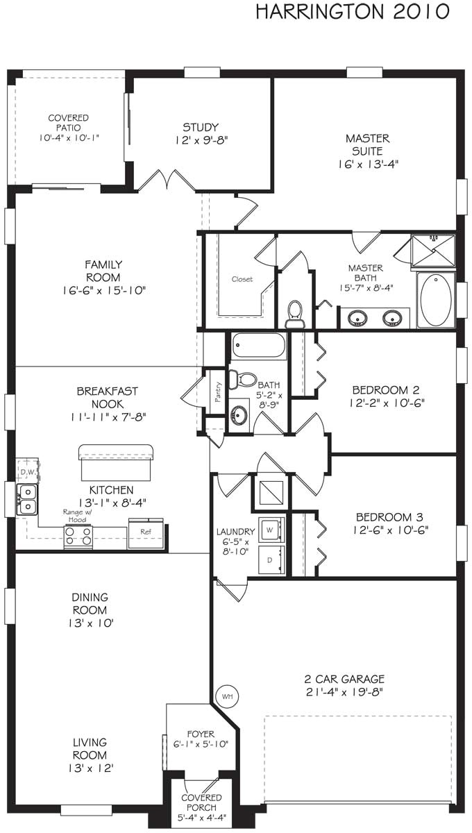 high quality lennar home plans 6 lennar floor plans florida