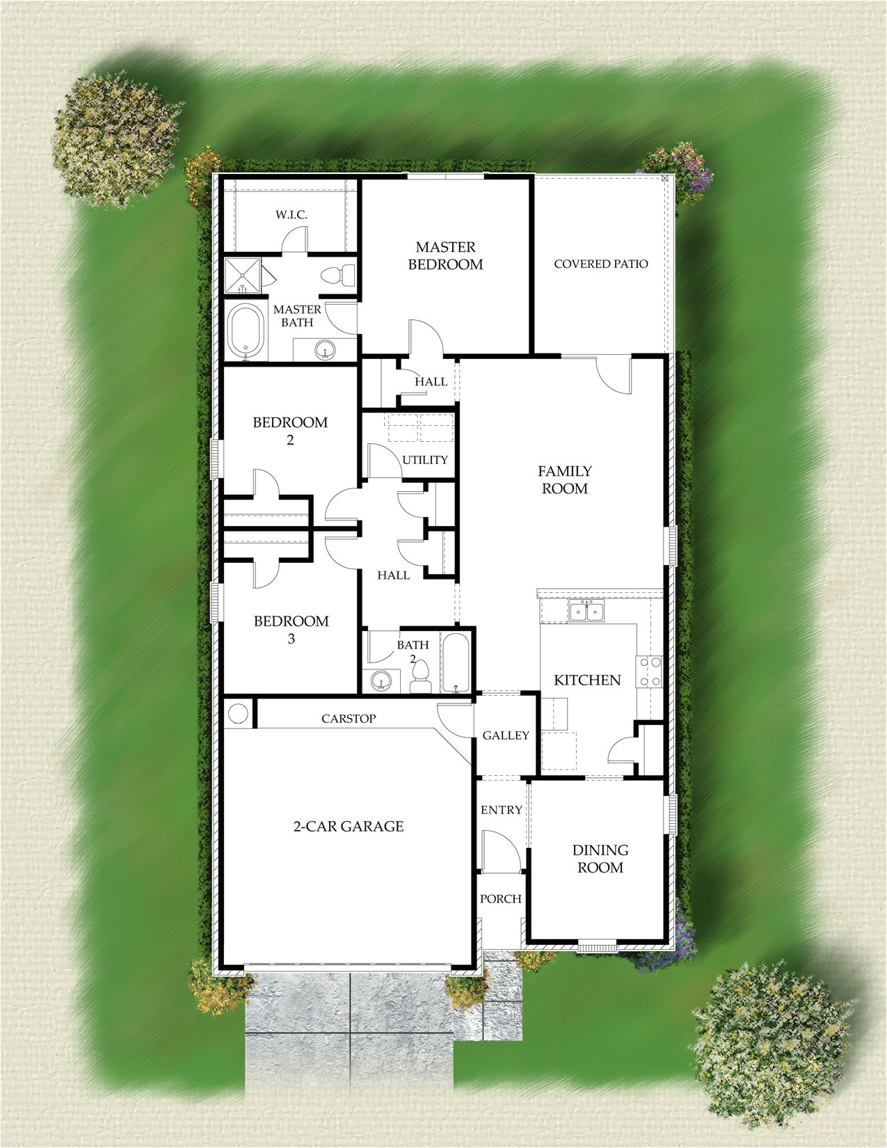 lgi homes floor plans new 28 lgi homes floor plans cypress plan at foster meadows in