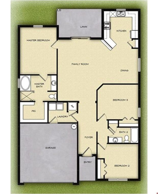 lgi homes floor plans best of maple plan san antonio texas maple plan at luckey ranch