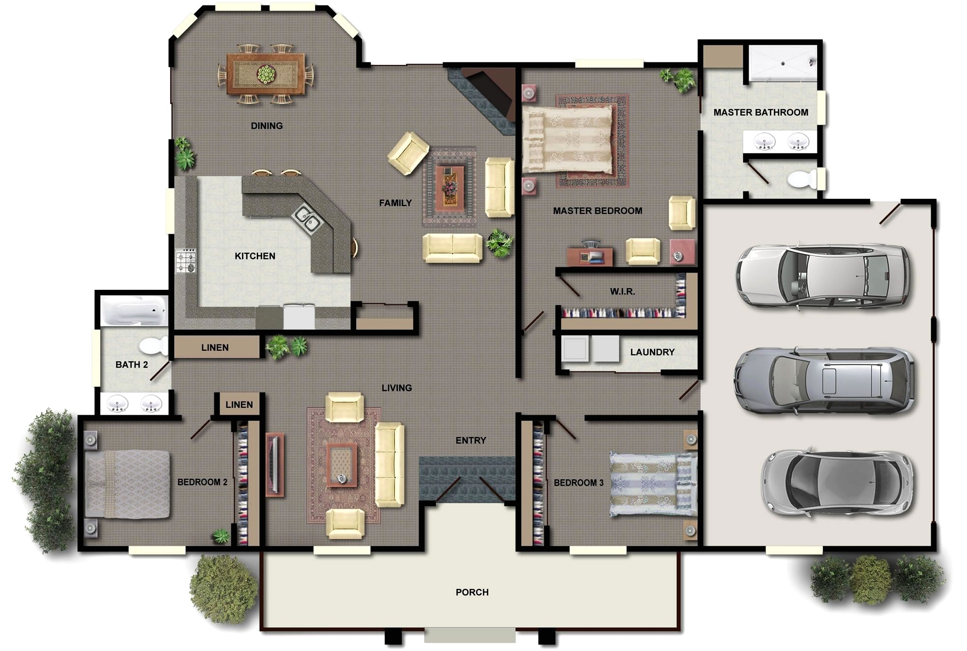 lgi homes trinity floor plan beautiful trinity villa north by lgi homes
