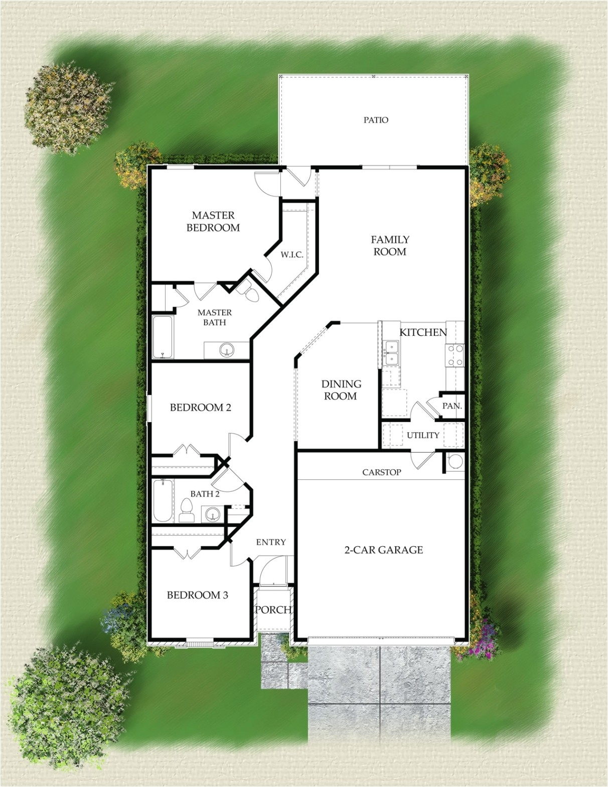 trinity floor plansfloor home plans ideas picture with trinity homes floor plans