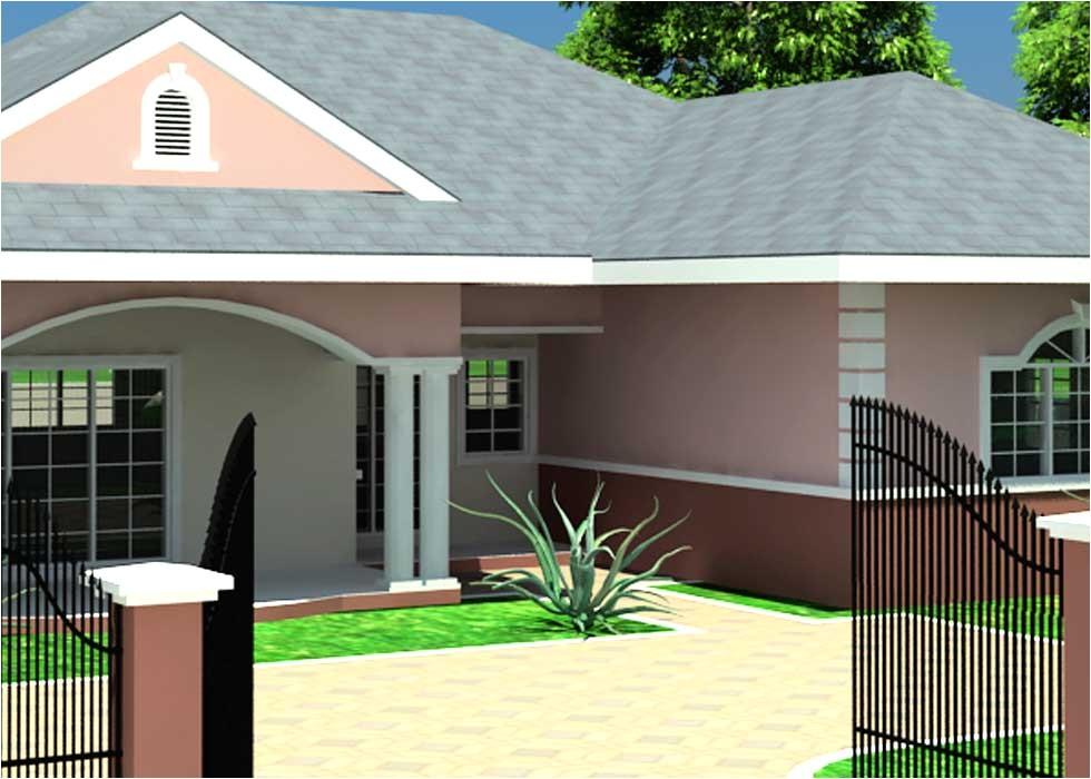 Liberia House Plans Marvelous Liberia House Plans Images Exterior Ideas 3d