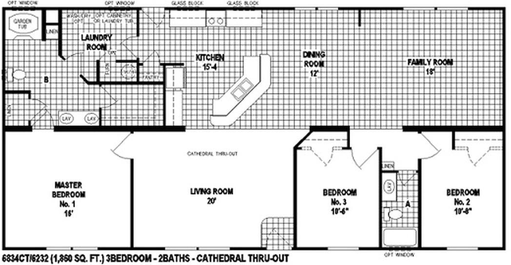 liberty mobile home floor plans clayton karsten plan beautiful clayton mobile homes floor plans 6