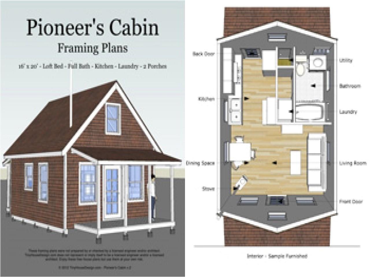 bfcec01314519a6c tiny houses design plans inside tiny houses