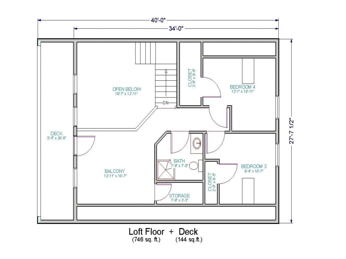 280ce579f6405841 simple small house floor plans small house floor plans with loft