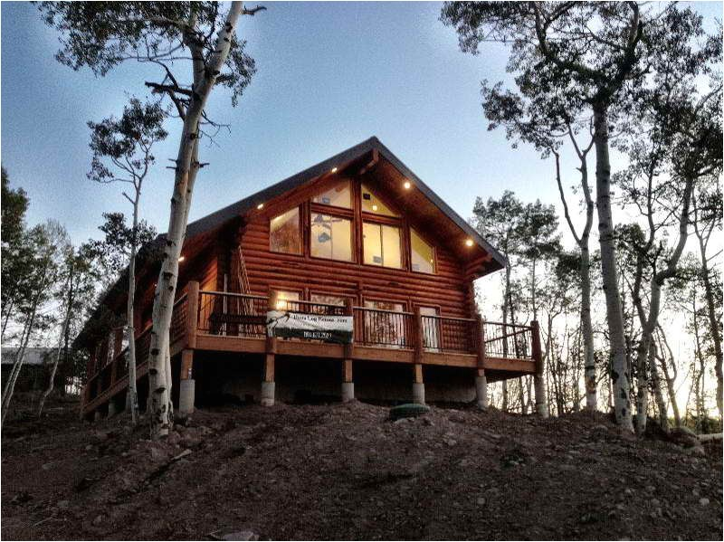 living off grid house plans