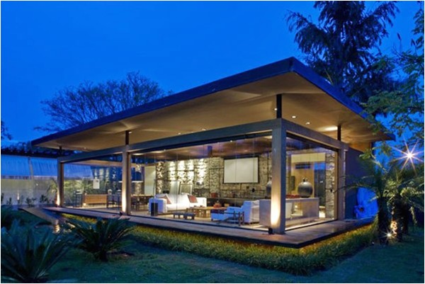 loft style home decor