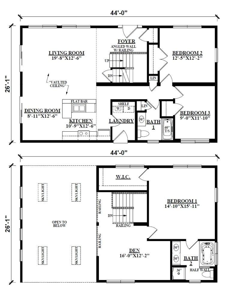 log cabin modular homes floor plans elegant log cabin modular homes kintner floor plans serving northeast