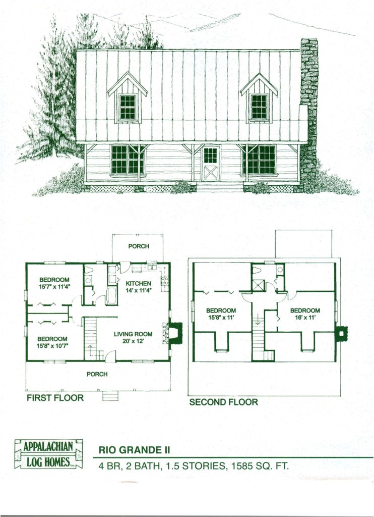 marvelous log house plans log cabins designs and floor