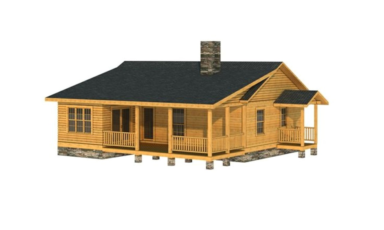Log Home Floor Plans with Garage Log Garages with Apartments Above Log Cabin Garage