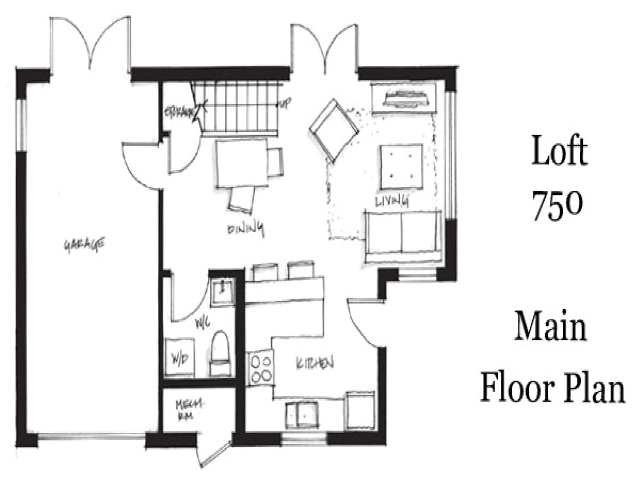 16ae29569b9292fe ranch style house plans with basements ranch style house plans with loft