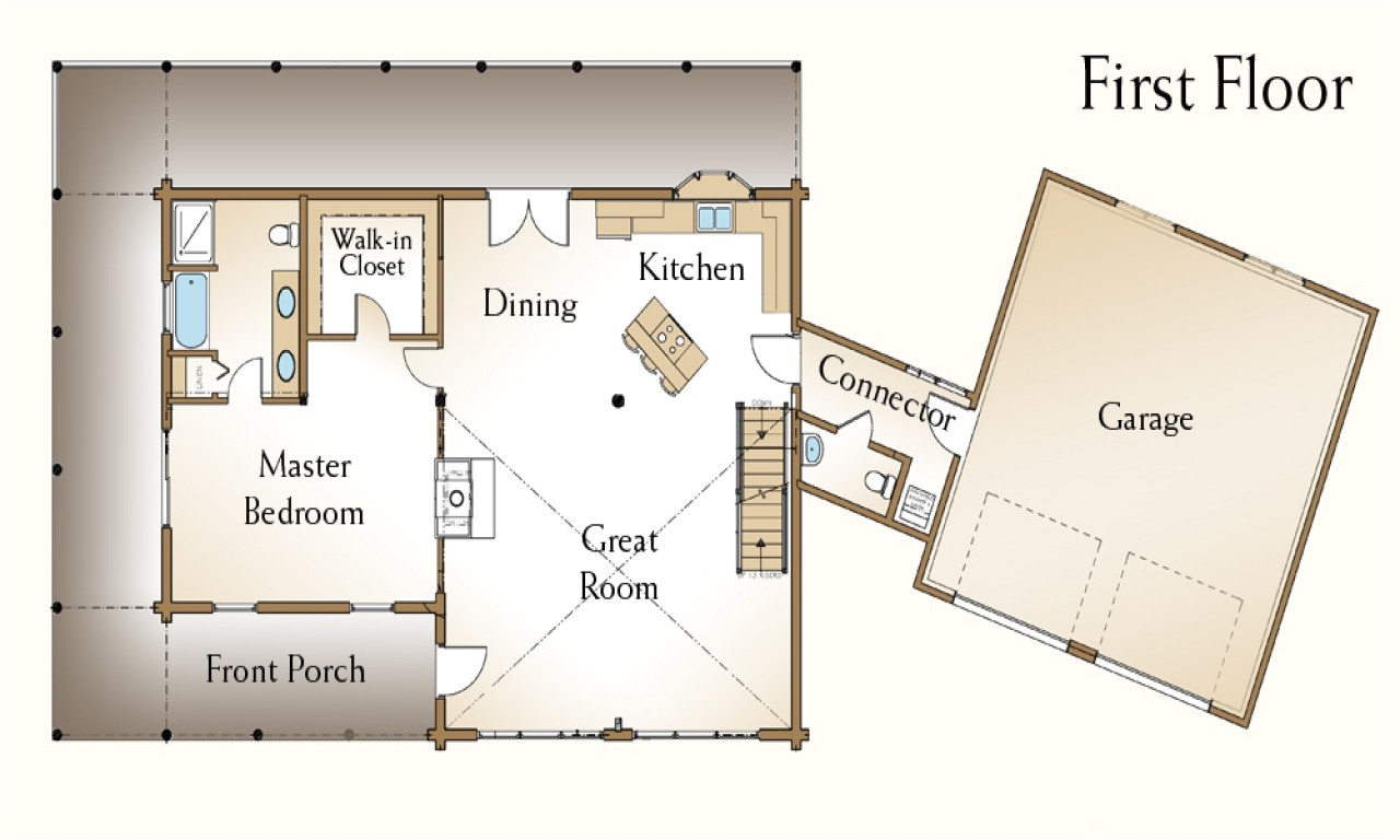 977117cb0b90d9c3 ranch floor plans log homes log home floor plans with loft