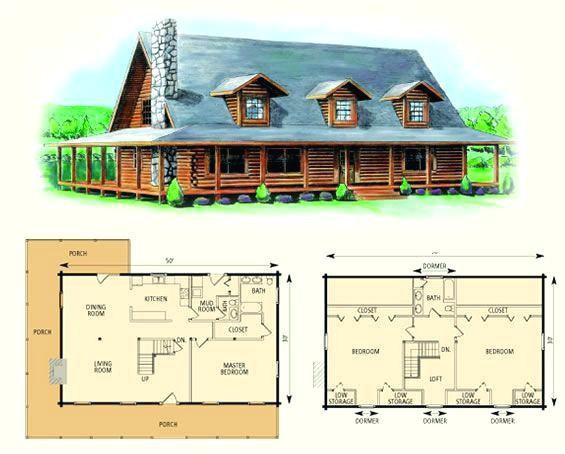 rustic cabin home plans modern cabin house plans idea log cabin home plans colorado