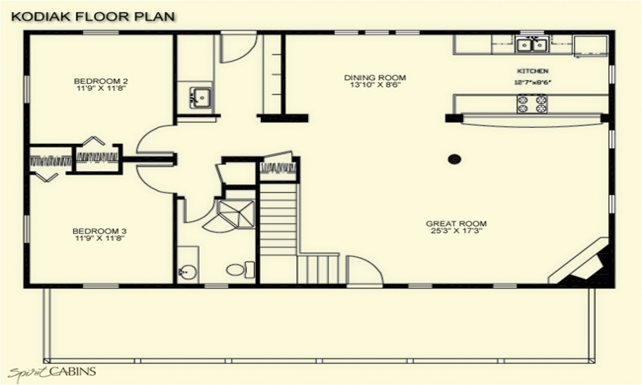 23211e01782fa4cc log cabin in the woods log cabin floor plans with loft