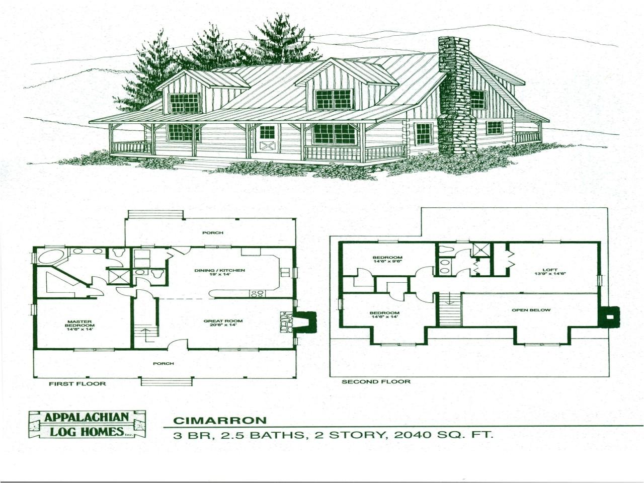 3487ca93ff428e3f log cabin kits 50 off log cabin kit homes floor plans amp
