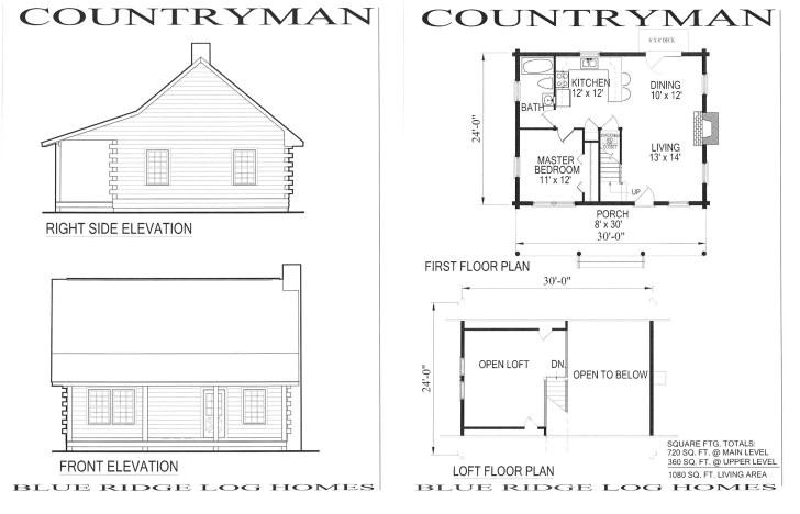 floor plans categories country living log cabin floor plans amazing log cabin designs and floor plans 3
