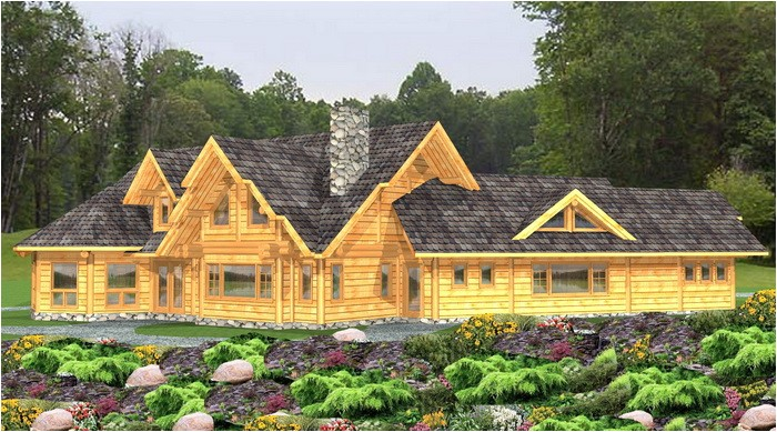 kettlewell custom log homes floor plans log cabins floor plans canada usa