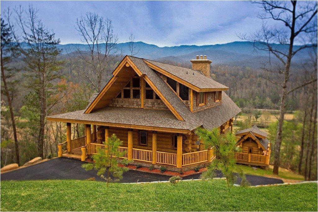 log cabins for sale in north carolina lovely highlands log structures