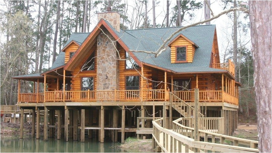 north carolina log cabins for sale lovely benefits of log cabin homes in the nc mountains